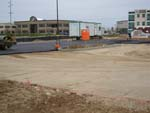 Pennon Construction - Retail mall, Nampa, Complete site work package, 295k